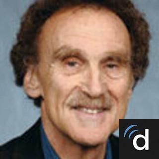 Herbert Schreier, MD