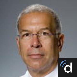 Howard Schapiro, MD