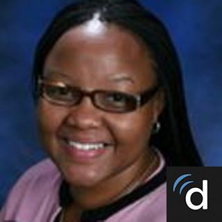 Dr Margaret Njonjo Md Eugene Or Geriatrics