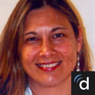 Used Cars Memphis Tn >> Dr. Lisa Myers, Endocrinologist in Germantown, TN | US