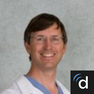 , MD, Orthopaedic Surgery, Morehead City, NC, Carteret Health Care