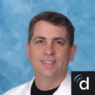 Steven Corso, MD