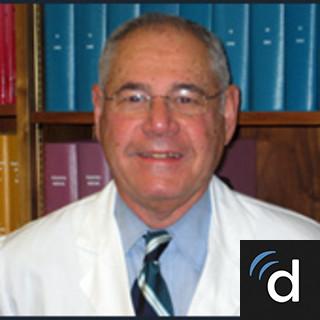 Howard Taubin, MD