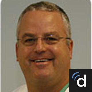 Kevin Pugh, MD