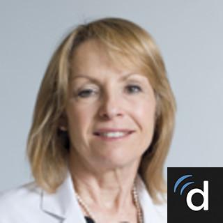 Marilyn Pike, MD