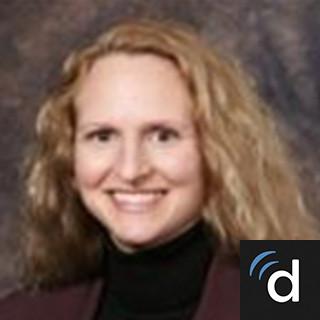 Isabelle Audet, MD