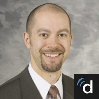 Blaise Nemeth, MD, Pediatrics, Madison, WI, Aspirus Grand View