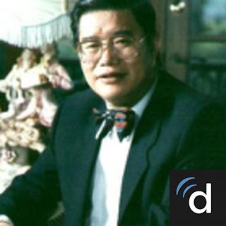 Dr Tae Rhee Md Garden Grove Ca Otolaryngology Ent