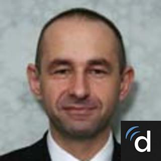 Dr mariusz koziol obstetrician gynecologist in elk grove village il us news doctors - Dr koziol ...