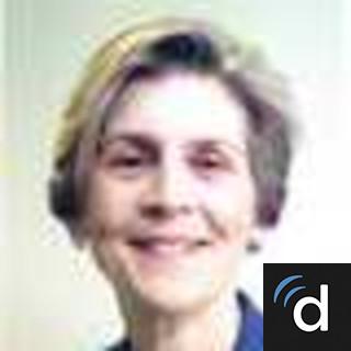 Linda Heffner, MD
