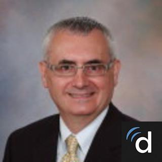 Paul Kurtin, MD