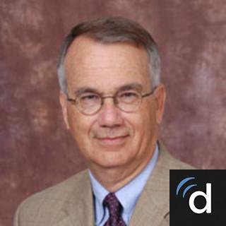 Robert Slease, MD