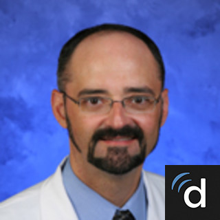 Dr. Kenneth Hill, Neurosurgeon in Hershey, PA | US News ...