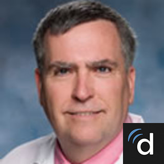 Thomas Kearney, MD