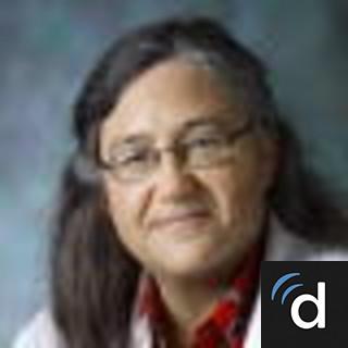 Pamela Lipsett, MD