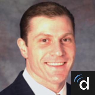 Dr Adam Tobias Plastic Surgeon In Boston Ma Us News Doctors