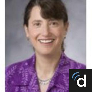 Susan Kreissman, MD