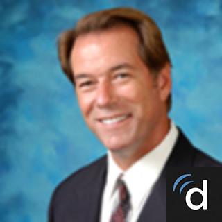 Dr Bret Baynham Orthopedic Surgeon In Palm Beach Gardens Fl Us News Doctors