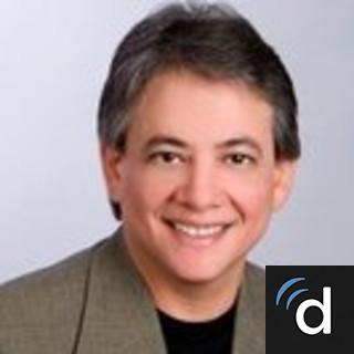 Dr Stanley Castor Plastic Surgeon In Tampa Fl Us News