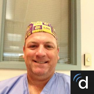 Dr Jason West Surgeon In Denton Tx Us News Doctors