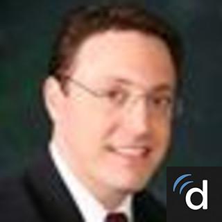 Brian Coan, MD