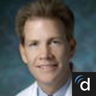 Richard O'Brien, MD