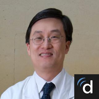 Sunghoon Kim, MD