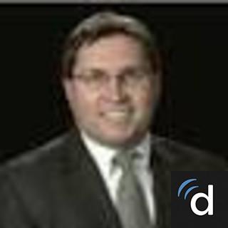 Scott Hodges, DO