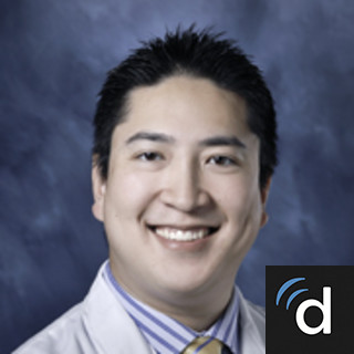 Alan Chin, MD - xknf7krob4dktxw609so