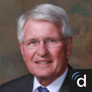 Douglas Morris, MD