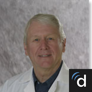 Dr Randy Bork Family Medicine Doctor In Lapeer Mi Us