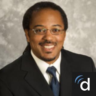 Used Cars Jackson Ms >> Dr. Michael Holder, Pediatric Emergency Medicine in Jackson, MS | US News Doctors