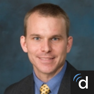 Craig Bates, MD - zdw0hjkiax552heo9mlq