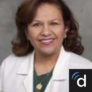 Manal Abdelmalek, MD