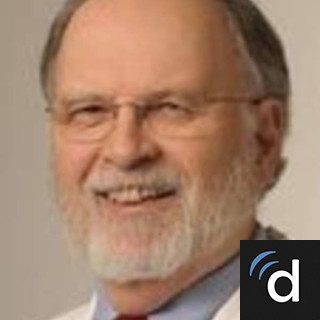 Earl Zimmerman, MD