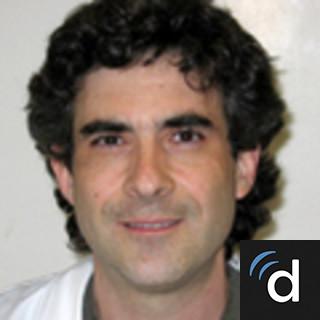 Stephen Warshafsky, MD