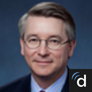 Dr Paul Roach Cardiologist In Austin Tx Us News Doctors