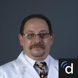 Gamil Kostandy, MD