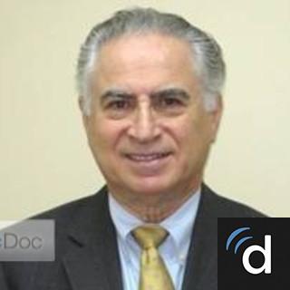 Dr William Kasper Md Garden City Ny Ophthalmology