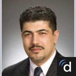 Dr Hassan Nadrous Lenoir City Tn