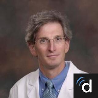 John Wiener, MD
