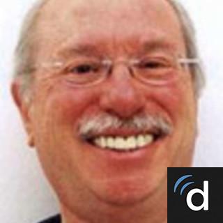 Dr Harvey Cohen Gastroenterologist In Delray Beach Fl Us News Doctors