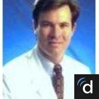 Brett Stanaland, MD