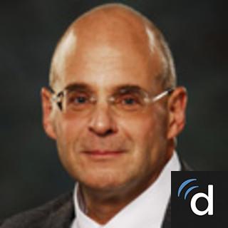 Dr Patrick Gibbons Psychiatrist In Ann Arbor Mi Us