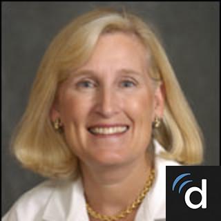 Deborah Driscoll, MD