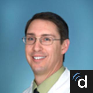 Dr Nathan Chase Md Clarkston Mi Internal Medicine
