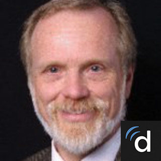 David Brandes, MD