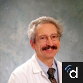 Peter Kurnik, MD