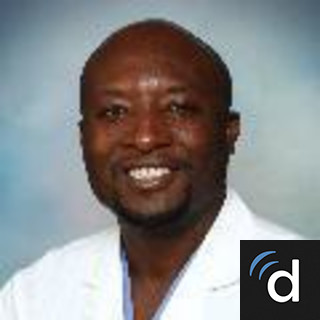 What are the qualifications to be a gynecologist?