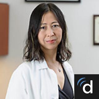 Hannah Yong Wen, MD
